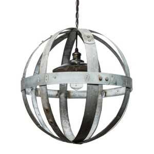 Napa-East-Collection-Wine-Hoop-1-Light-Globe-Chandelier