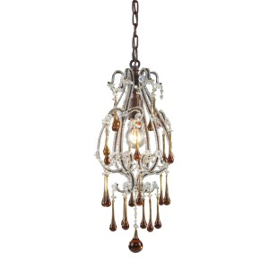 Sterling-Industries-Opulence-Chandelier