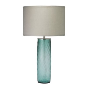 Jamie-Young-Company-Cloud-27-H-Table-Lamp-with-Drum-Shade