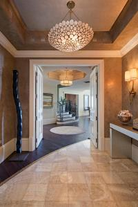 5051-Pelican-Colony-Blvd-1901-large-001-Foyer-668x1000-72dpi