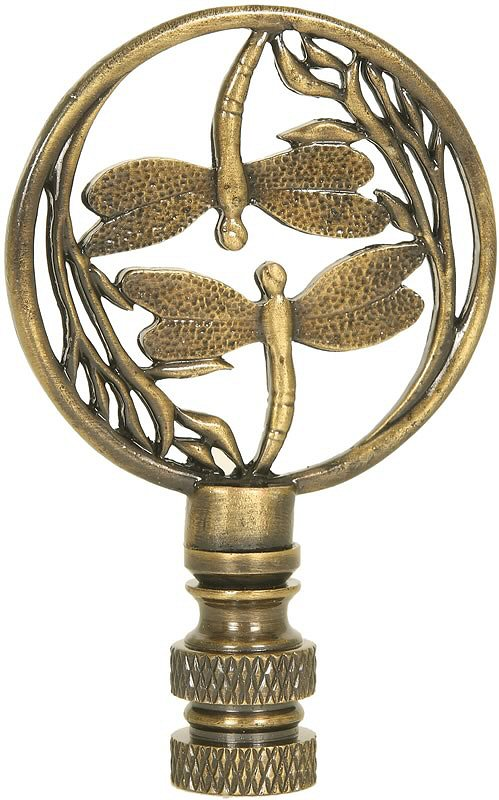 lampsusa-finials-dragonfly-finial-or-charm-b352a