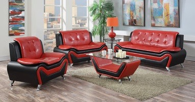 Container-Wanda-3-Piece-Living-Room-Set-S506-3PC 2.jpg