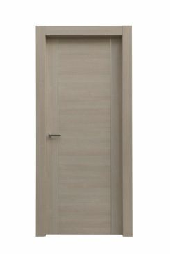 79dd8082147eaba1cae0e7cf67e0ff9e--interior-doors-modern-modern-doors