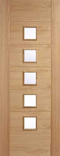 carina5-oak-glass-door.jpg