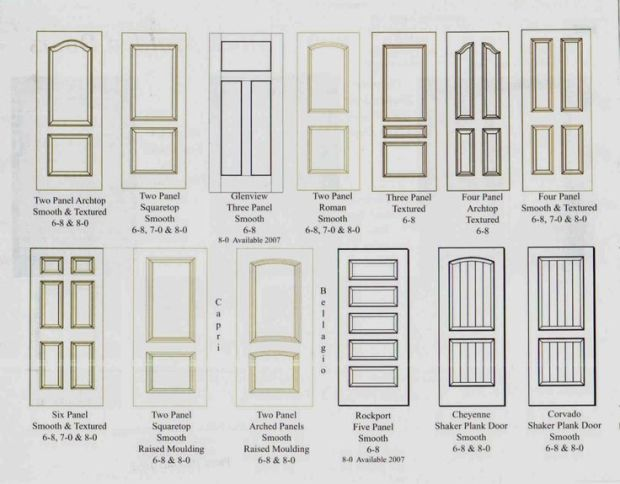 Interior-door-styles.jpg