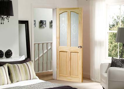 internal-pine-doors-with-glass-directdoors--categories3